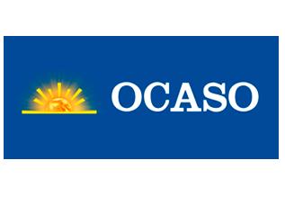 Logo Ocaso