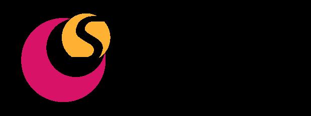 SISnetClub logo