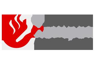 Logo Asociación Europea