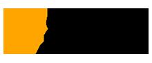 SISnet Logo