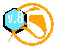SISnet V8